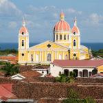 Índice de Competitividad de Viajes y Turismo 2019 revela que en Nicaragua ha desmejorado el clima de negocios
