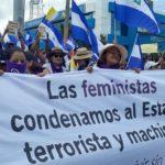ONU denuncia amenazas a Derechos Humanos en Venezuela, Colombia y Centroamérica
