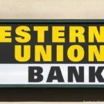 Western Union anuncia que podría suspender los envíos de dinero a Cuba