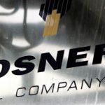 ¿Qué opciones tiene la petrolera rusa Rosneft en Venezuela tras las sanciones de EE.UU.?