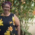 """Susana Marley: """"En el Caribe no recetan cárcel, solo plomo"""""""