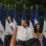 La retirada de la cooperación Suiza de Nicaragua no es «una buena noticia» para la gestión económica de Ortega