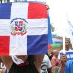 Oposición dominicana pide que OEA monitoree las elecciones