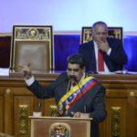¿Dónde están las empresas venezolanas sancionadas por EE.UU.?