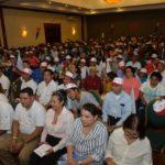 ¿Se unirá Ciudadanos por la Libertad a la Coalición Nacional este 25 de febrero? Esto dijeron sus dirigentes