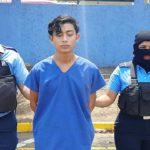 Caponero acusado de violar a niña de 13 años en Ticuantepe es dejado en prisión