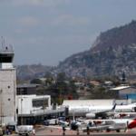Llega a Tegucigalpa primera hondureña con sospechas de Coronavirus