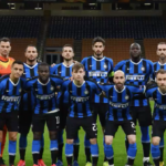Alarma en el futbol por coronavirus: Serie A jugará cinco partidos a puerta cerrada y misma medida podría aplicarse en el Clásico español