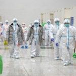 Autoridades sanitarias de Brasil detectan primer caso de coronavirus en Latinoamérica