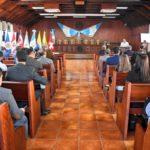 ¿La reelección presidencial indefinida es o no violatoria de los derechos humanos? La Corte IDH lo discute