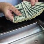 ¿Se recobra la confianza en los bancos o los nicaragüenses ya se adaptaron a vivir en crisis? Crecen los depósitos y el crédito cae poco en enero