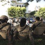El Salvador: aprueban Ley de Reconciliación Nacional y presidente anuncia veto