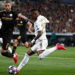 ¿Se acabó la magia? Pep Gaurdiola deja al Real Madrid al borde de la eliminación en la Champions