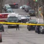 Siete muertos durante un tiroteo en una fábrica de cervezas en Milwaukee, Estados Unidos