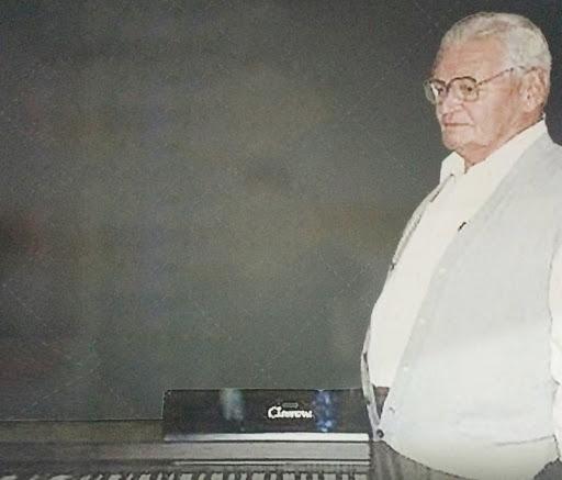 Juan Bansbach
