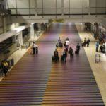 Gobierno de Maduro suspende operaciones de TAP Air Portugal por 90 días