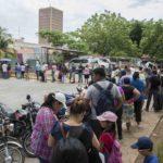 Opositores demandan solucionar el «irregular, politizado, lento y no transparente» proceso de cedulación ciudadana en Nicaragua