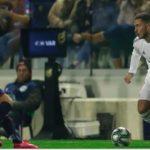 Madrid pierde liderato previo a semana grande: recibe al City en Champions y juega el Clásico