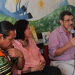 Lanzan concurso de canción infantil «Chirrín Chirrán, canciones vienen y van»