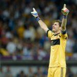 El adiós de una leyenda: Iker Casillas hace oficial su retiro como jugador profesional