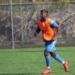 La nueva generación de la Selección de Futbol se pone a prueba ante Panamá