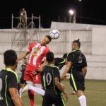 Copa Primera: Real Estelí tritura y avanza paso perfecto