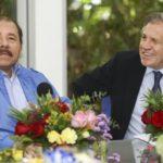 Opositores: Daniel Ortega pretende que ONU sea el nuevo árbitro internacional que legitime sus reformas electorales