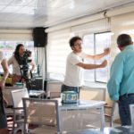 Heredera del viento, la película sobre la revolución se presentará nuevamente en Nicaragua