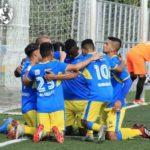 Un nuevo líder estrena Liga Primera y aumenta intensa lucha por el mejor goleador