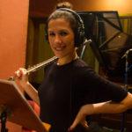 Flautista española ofrecerá concierto y clase magistral en Nicaragua