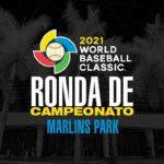 Miami: El destino de Nicaragua, de clasificar al Clásico Mundial de Beisbol