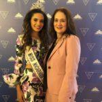 Organización Miss Nicaragua busca a la mujer más bella e integral del país