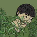 Trata de personas: la impactante historia de un niño indigente de Vietnam que se convirtió en esclavo en una granja de marihuana en Reino Unido