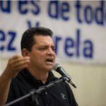 El excontra Noel Valdez Rodríguez se suma a la Alianza Cívica