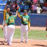 Nueva Segovia lleva cuarta series ganadas al hilo y baja del liderato al Bóer