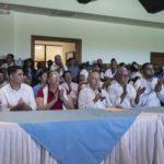 Coalición Nacional demanda al régimen usar fondos de emergencia del BCIE para dar ayudas económicas a sectores vulnerables y golpeados por el Covid-19