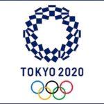 Peligran las Olimpiadas de Tokyo 2020