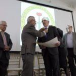 Director de la Real Academia Española llega a Nicaragua