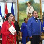 Nicaragua | Lo que necesita saber para comenzar su día (26 de febrero)