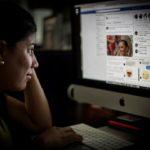 """""""Ciber convenio"""" abriría la puerta a la violación de las comunicaciones de los nicaragüenses, según opositores"""