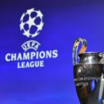 Champions League: Análisis de los octavos de final desde la estadística de los equipos clasificados