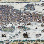 Cómo lograron los romanos la «locura colosalmente genial» de construir Venecia en el fango hace 15 siglos