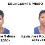 Joven habría sido violada por tres sujetos cerca de las costas del Lago de Managua