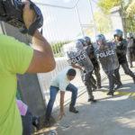 Presidente de la orteguista Asociación de Periodistas Parlamentarios defiende agresiones y amenazas a reporteros independientes