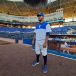Cancelación de temporada de Ligas Menores frusta aspiraciones de los prospectos nicaragüenses