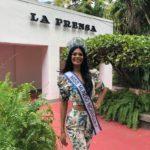 Sheynnis Palacios, Miss Mundo Nicaragua 2020: «No pienso competir en otro concurso de belleza nacional»