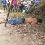 Asesinan a un miembro de Ciudadanos por la Libertad en Mulukukú