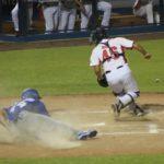 Un triunfo con los ojos cerrados: Nicaragua aplasta a Perú en el inicio del Premundial