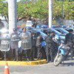 Hay altas probabilidades que se apruebe nueva resolución sobre Nicaragua en el Consejo de Derechos Humanos de la ONU, asegura especialista