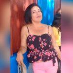 ¿Quién es María Esperanza Sánchez? Ahora la única presa política de la dictadura de Nicaragua